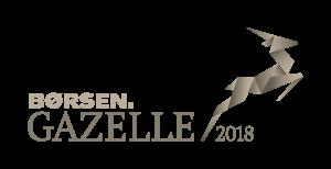Boersen-Gazelle-2018_negativ